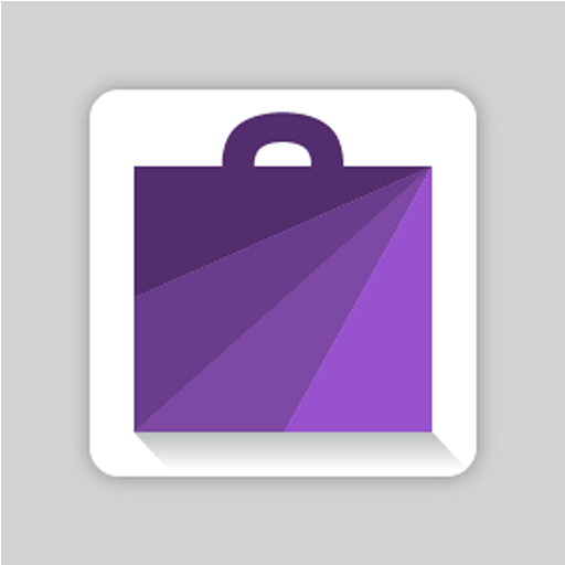 Shoployal - Shopify App